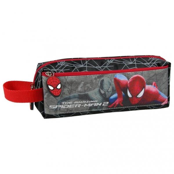 Piórnik,kosmetyczka A Amazing Spider-Man 17 DERFORM
