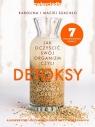 Detoksy