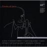 Giants Of Jazz. Stephane Grappelli CD