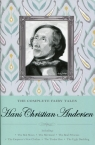 The Complete Fairy Tales Hans Christian Andersen Andersen Hans Christian