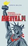 Ameryka.pl  Opowieści o Polakach w USA