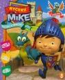 Rycerz Mike 8 Przygody ze smokami