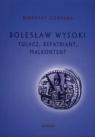 Bolesław Wysoki