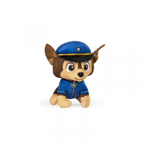 Maskotka Mini Psi Patrol Chase (6055105/20121059)