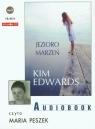Jezioro marzeń  (Audiobook) Edwards Kim