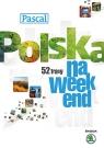 Polska na weekend 2014