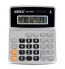 Kalkulator Axel AX-900