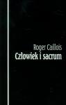 Człowiek i sacrum
