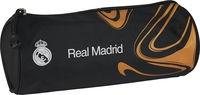 Saszetka okrągła Real Madrid