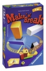 Make'n'Break (RAG265992)