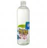 Klej w płynie bezbarwny 500 ml (401118006)
