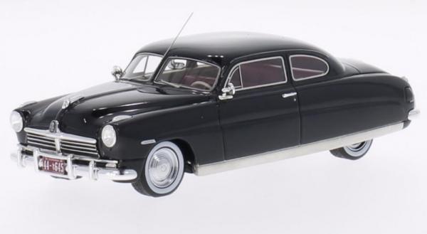 Hudson Commodore Coupe