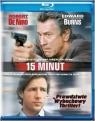 15 Minut 2001 (Blu-ray)