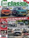 Auto Świat Classic 3/2020 praca zbiorowa