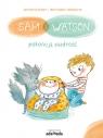 Sam i Watson pokonują zazdrość Dulier Ghislaine