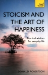 Teach Yourself: Stoicism & the Art of Happiness