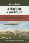 Architektura a polityka