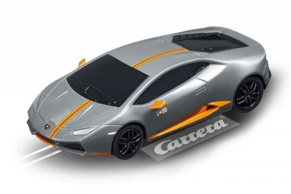 GO!!! Samochód Lamborghini Huracan LP 610-4 Avio (64099)