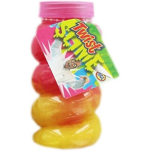 HGL Twist Slime