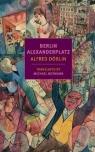 Berlin Alexanderplatz Doblin Alfred