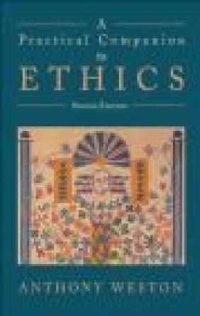 Practical Companion to Ethics 2ed