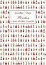 Bourbon i inne whiskey Ameryki