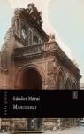 Maruderzy Marai Sandor