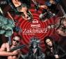 Zaklinacz  (Audiobook)