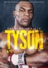 Tyson Żelazna ambicja Tyson Mike, Sloman Larry