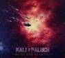 Kali & Paluch: Milion Dróg Do Śmierci CD