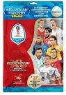 Fifa World Cup 2018 Russia Mega zestaw startowy