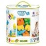 Baby Blocks - torba 30 elementów (41400)