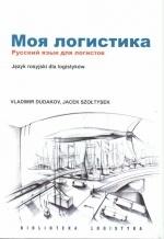 Moja logistyka Jacek Szołtysek