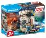Playmobil Novelmore: Starter Pack Novelmore (70499)