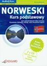 Norweski. Kurs podstawowy dla początkujących praca zbiorowa