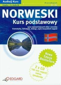 Norweski. praca zbiorowa
