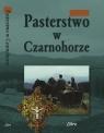 Pasterstwo w Czarnohorze