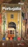 Portugalia Travel&Style