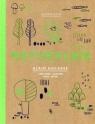 Naturalnie 150 przepisów Prosto, zdrowo, smacznie Ducasse Alain, Saintagne Christophe