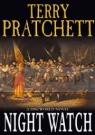Night Watch. Pratchett, Terry. PB Pratchett, Terry