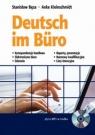 Deutsch im Buro + CD mp3