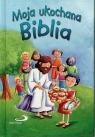 Moja ukochana Biblia