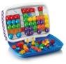 Mozaika Combo Junior 2w1 60 elementów (040-4199)