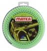 Mayka Klockomania - taśma 2m świecąca w ciemności