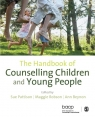 The Handbook of Counselling Children