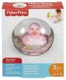 Kąpielowa kaczuszka różowa (DVH21)
