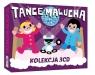 Tańce Malucha - Kolekcja 3CD Różni Wykonawcy