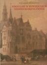 Wrocław w powieściach niemieckojęzycznych
