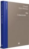 Mit i znaczenie Claude Lvi-Strauss