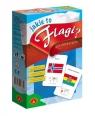 Jakie to flagi? mini (0399) Wiek: 7+
